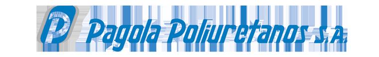 Pagola Poliuretanos Logo