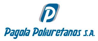 Calidad certificada en producción de productos de poliuretano
