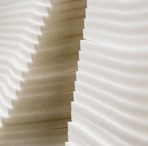 Planchas de poliuretano