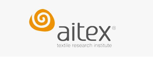 AITEX, Pagola Poliuretanos