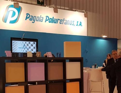 Sexta Feria del Mueble en Zaragoza